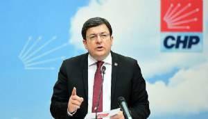 'Yeni görevimiz, cumhuriyetimizi demokrasi ile taçlandırmak'