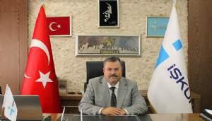 Çanakkale İŞKUR'dan 'Nakdi Ücret Desteği' açıklaması