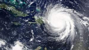 Çanakkale'de fırtına bekleniyor