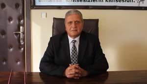 ALKAN, AYVACIK'A YAPILMASI GEREKEN PROJELERİ ANLATTI