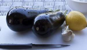 Nisanda fiyatı en fazla artan ürün sarımsak, en çok düşen patlıcan