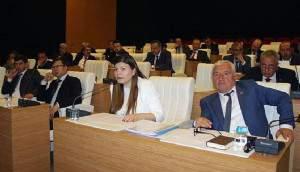 CHP'li Pehlivan'dan Ak Partili Korkmaz'a cevap gecikmedi!