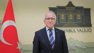 Çanakkale AFAD Müdürlüğüne atama