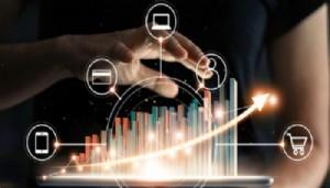 E-ticaret Paketleri Karşılaştırma Rehberi