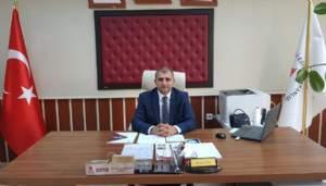 Ayvacık'ta 2 anaokulu ve 5 köy okulu eğitime başlayacak