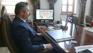 Balkan Masası'na Mert Uygun da katıldı