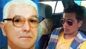 Torununu öldüren dede: 'Yakalanmamak için 6 milyon lira harcadım'