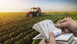 Tarımsal Desteklemede Münavebe Şartı