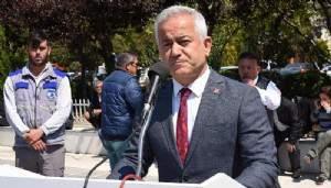 Çanakkale'de, Kılıçdaroğlu'na Saldırıya Kınama
