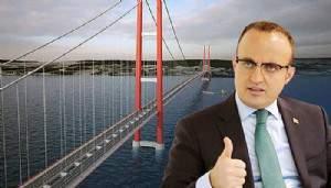 """""""Köprüye 'hayır' demekten vazgeçtiler"""""""