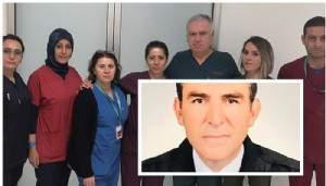 Bağışlanan organlar 3 hastayı hayata bağladı