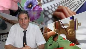 6 öğretmen güvenlik soruşturmasına takıldı