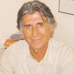 Mustafa Atmaca