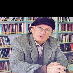 Mehmet İhsan Gençcan