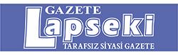 Gazete Lapseki