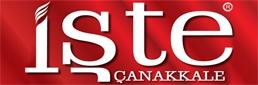 İşte Çanakkale Gazetesi