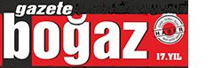 Boğaz Gazetesi